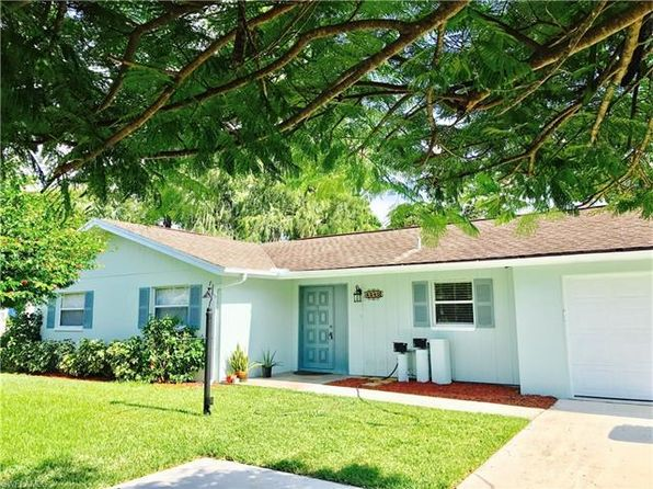 3 bed 2 bath Single Family at 4540 Robin Ave Naples, FL, 34104 is for sale at 279k - 1 of 13