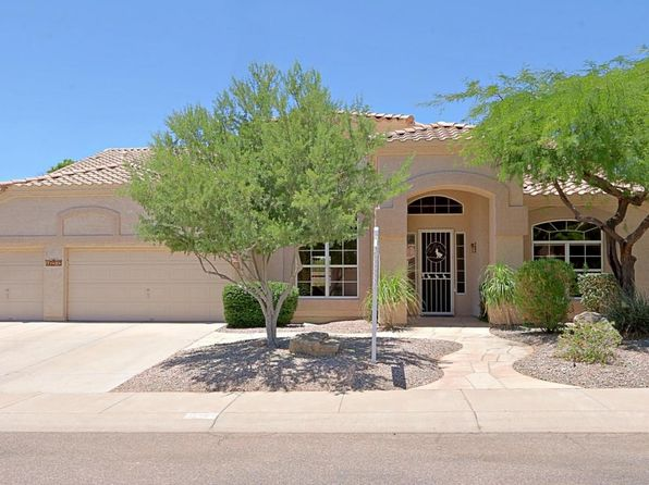 4 bed 2.5 bath Single Family at 16202 S 13th Ave Phoenix, AZ, 85045 is for sale at 465k - 1 of 36