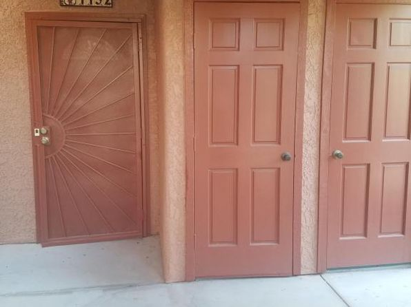 2 bed 2 bath Single Family at 5051 N Sabino Canyon Rd Tucson, AZ, 85750 is for sale at 132k - 1 of 30