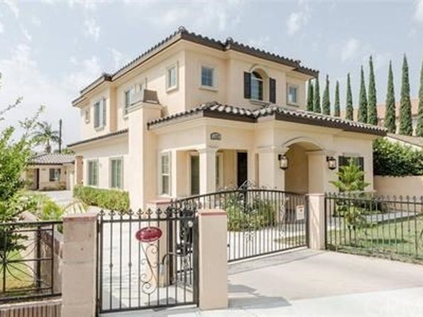 6 bed 6 bath Single Family at 8340 Mission Dr Rosemead, CA, 91770 is for sale at 1.39m - 1 of 30