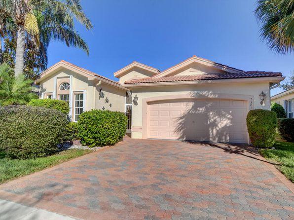 3 bed 2 bath Single Family at 7301 Kahana Dr Boynton Beach, FL, 33437 is for sale at 375k - 1 of 46