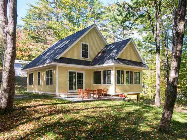 2 bed 2 bath Single Family at 6 SANDY COVE RD MOULTONBORO, NH, 03254 is for sale at 385k - 1 of 38