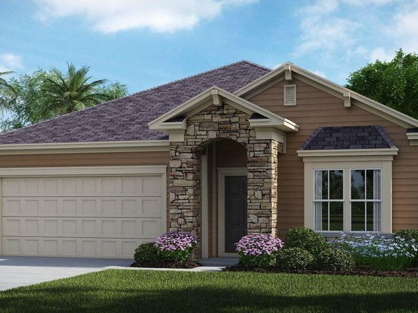 4 bed 3 bath Single Family at 167 Otero Pt St Augustine, FL, 32095 is for sale at 305k - 1 of 2