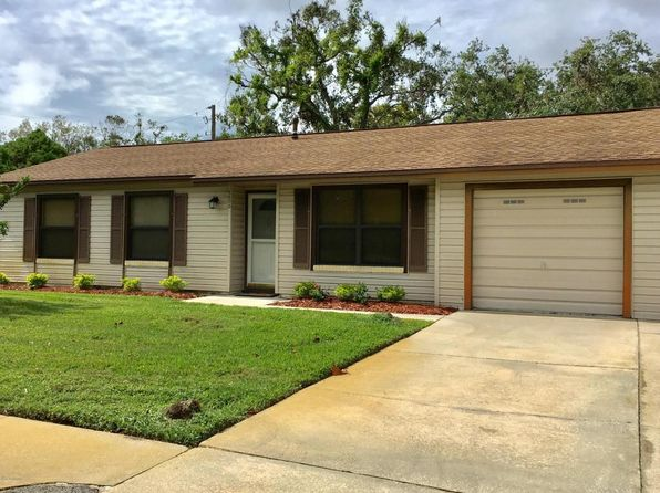 3 bed 2 bath Single Family at 1500 Yorktown Ave Titusville, FL, 32796 is for sale at 143k - 1 of 12