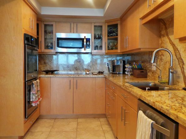 3 bed 3 bath Condo at  4501 Laguna Blvd South Padre Island, TX, 78597 is for sale at 616k - 1 of 68