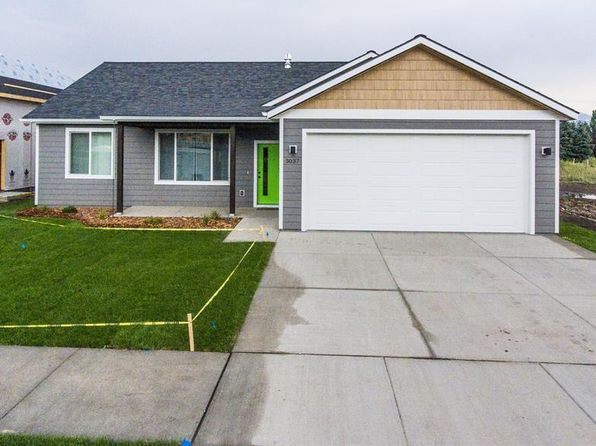 3 bed 2 bath Single Family at 3129 Trade Winds Ln Bozeman, MT, 59718 is for sale at 348k - 1 of 24