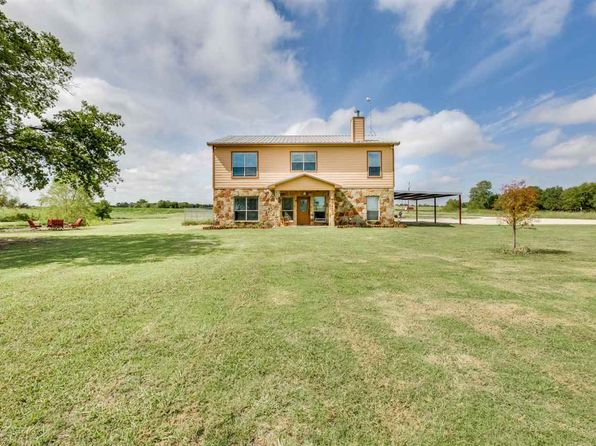 4 bed 4 bath Single Family at 568 Tynes Rd Lorena, TX, 76655 is for sale at 370k - 1 of 30