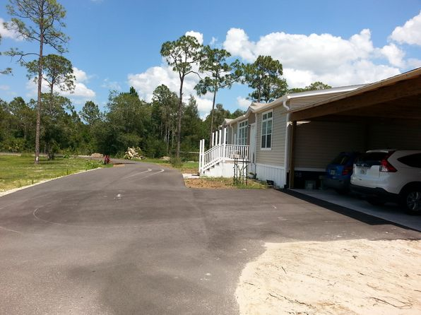 3 bed 2 bath Mobile / Manufactured at 11250 RUDEN RD NORTH FORT MYERS, FL, 33917 is for sale at 360k - 1 of 24