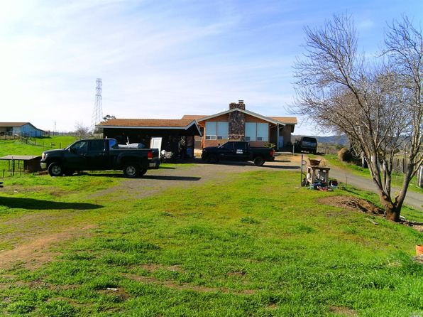 4 bed 2 bath Single Family at 55 OLIVE SCHOOL LN WINTERS, CA, 95694 is for sale at 800k - 1 of 39