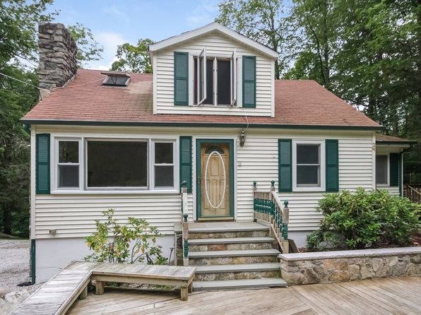 6 bed 3 bath Single Family at 671 Farmers Mills Rd Carmel, NY, 10512 is for sale at 324k - 1 of 24