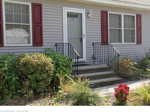 3 bed 2 bath Single Family at 18 Melody Ln Lewiston, ME, 04240 is for sale at 190k - 1 of 34
