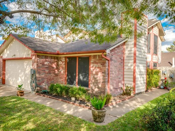 4 bed 2 bath Single Family at 11606 Henley Dr Houston, TX, 77064 is for sale at 145k - 1 of 22