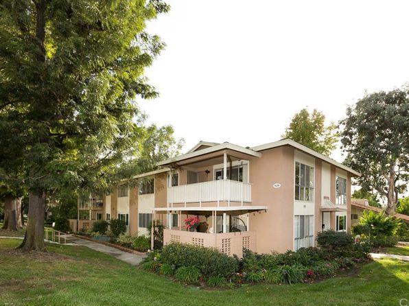 1 bed 1 bath Cooperative at 629 Avenida Sevilla Laguna Woods, CA, 92637 is for sale at 135k - 1 of 23
