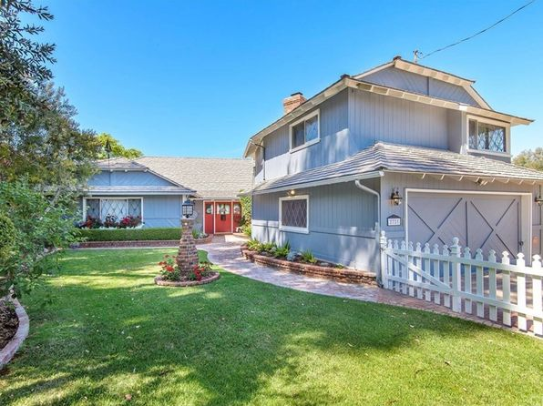 4 bed 3 bath Single Family at 2721 Coral Ridge Rd Rancho Palos Verdes, CA, 90275 is for sale at 1.45m - 1 of 24