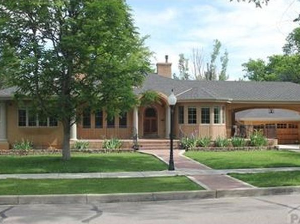 4 bed 5 bath Single Family at 247 Melrose Ave Pueblo, CO, 81004 is for sale at 575k - 1 of 30