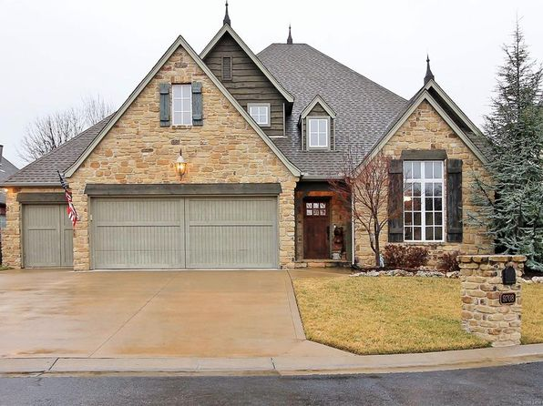 4 bed 4 bath Single Family at 9708 S 74th Ave Tulsa, OK, 74133 is for sale at 350k - 1 of 36