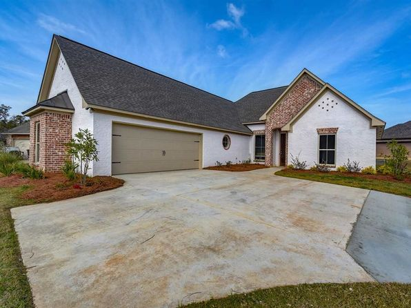 3 bed 3 bath Single Family at 500 Treasure Cv Flowood, MS, 39232 is for sale at 269k - 1 of 36