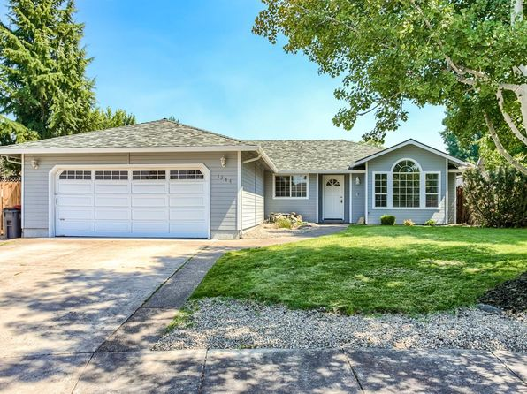 3 bed 2 bath Single Family at 1384 Brook Ct Medford, OR, 97504 is for sale at 290k - 1 of 23