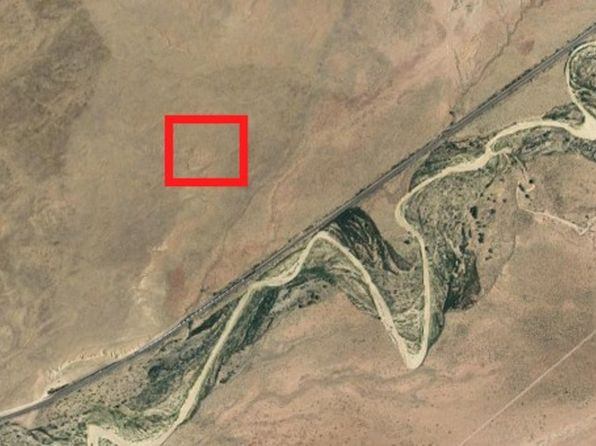 null bed null bath Vacant Land at  Unnamed Rd Petrified Forest National Park, AZ, 86028 is for sale at 14k - 1 of 10