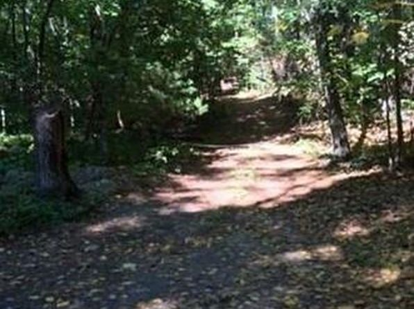 null bed null bath Vacant Land at 311 Whitcomb Rd Boxborough, MA, 01719 is for sale at 250k - 1 of 5