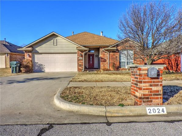 3 bed 2 bath Single Family at 2024 Old Central Dr Norman, OK, 73071 is for sale at 145k - 1 of 21