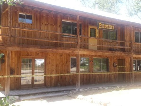 null bed null bath Multi Family at 15077507 Main St Idaho City, ID, 83631 is for sale at 185k - 1 of 6