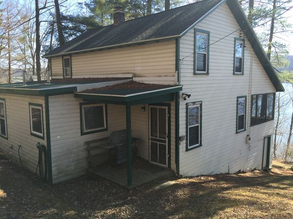 2 bed 1 bath Single Family at 353 FIRE LN MORAVIA, NY, 13118 is for sale at 195k - 1 of 5