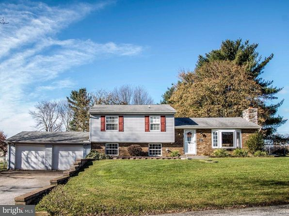 3 bed 1 bath Single Family at 57 Glenna Dr Delta, PA, 17314 is for sale at 213k - 1 of 38