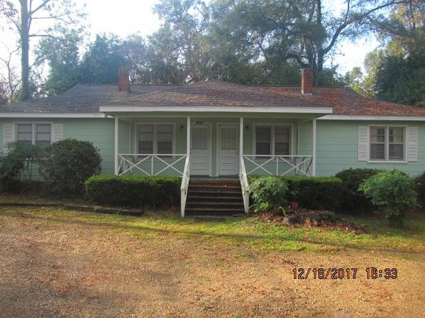 null bed null bath Multi Family at 2058-60 Thomasville Rd Tallahassee, FL, 32308 is for sale at 250k - google static map