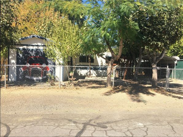 3 bed 1 bath Mobile / Manufactured at 6298 5TH AVE LUCERNE, CA, 95458 is for sale at 90k - 1 of 26