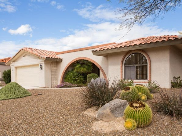 2 bed 2 bath Single Family at 1055 E Coachwood Dr Oro Valley, AZ, 85755 is for sale at 230k - 1 of 26