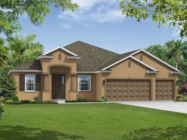 4 bed 4 bath Single Family at 4007 W MULLEN AVE TAMPA, FL, 33609 is for sale at 820k - google static map