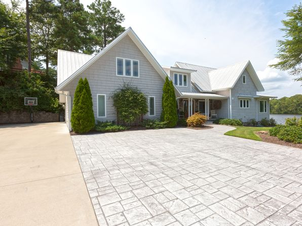 5 bed 5 bath Single Family at 907 N King St Winton, NC, 27986 is for sale at 470k - 1 of 68