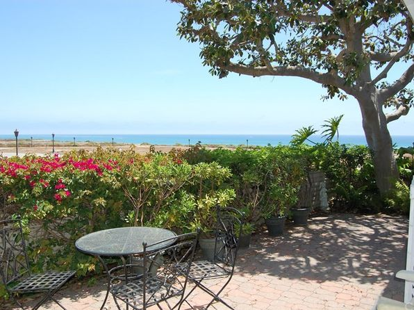 2 bed 2 bath Condo at 379 Camino San Clemente San Clemente, CA, 92672 is for sale at 738k - 1 of 7