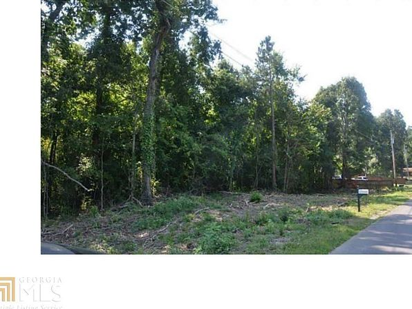 null bed null bath Vacant Land at 498 Pamela Dr Calhoun, GA, 30701 is for sale at 23k - 1 of 7