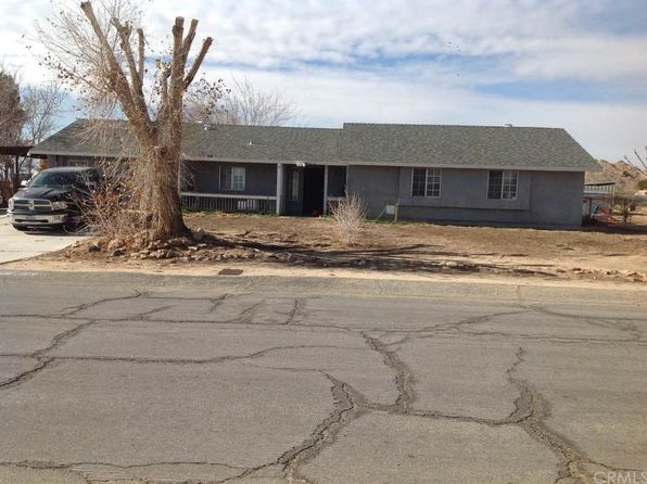 3 bed 2 bath Single Family at 39073 163rd St E Palmdale, CA, 93591 is for sale at 200k - google static map