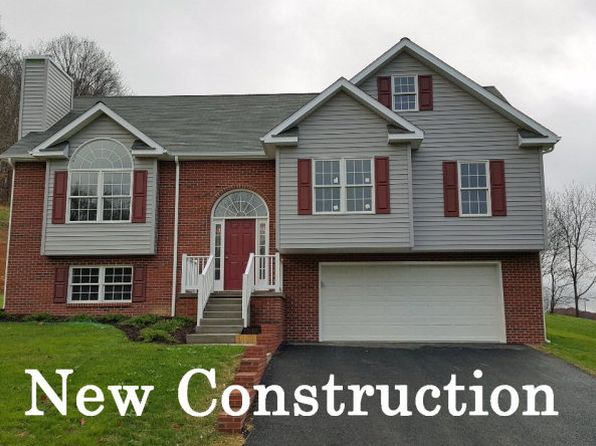 4 bed 3 bath Single Family at 178 Willow Ln Bluefield, VA, 24605 is for sale at 263k - 1 of 7