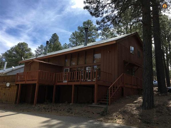 3 bed 2 bath Townhouse at 4 Lodge Rd Rociada, NM, 87742 is for sale at 92k - 1 of 15