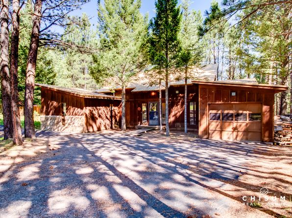 3 bed 3 bath Single Family at 42 Saints Ter Angel Fire, NM, 87710 is for sale at 245k - 1 of 25