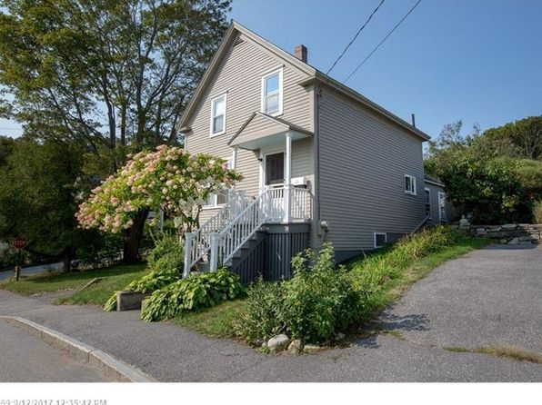 3 bed 2 bath Single Family at 356 Middle St Bath, ME, 04530 is for sale at 203k - 1 of 32