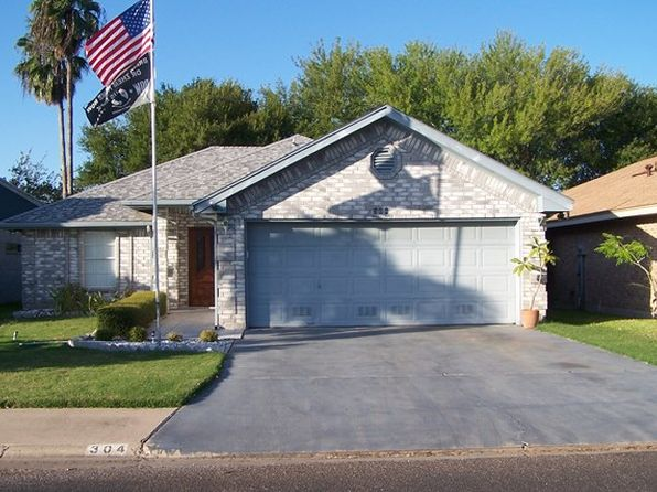 2 bed 2 bath Single Family at 304 Diana Dr Alamo, TX, 78516 is for sale at 123k - 1 of 27