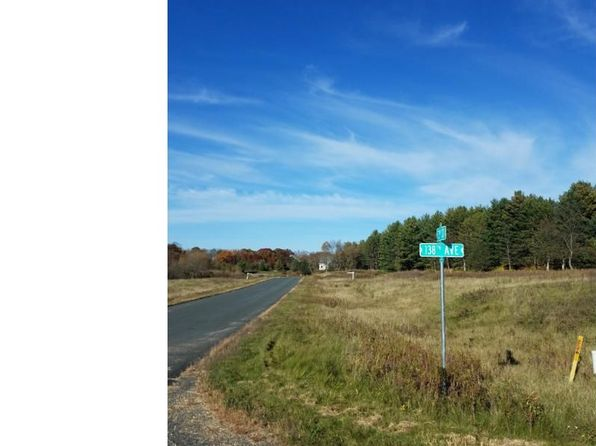 null bed null bath Vacant Land at 1393 33rd St Houlton, WI, 54082 is for sale at 153k - 1 of 4
