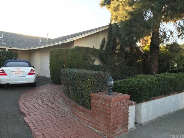 4 bed 3 bath Single Family at 26492 Jacinto Dr Mission Viejo, CA, 92692 is for sale at 659k - 1 of 2