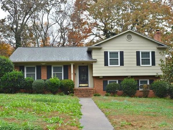 4 bed 2 bath Single Family at 1259 Cambridge Ave Gastonia, NC, 28054 is for sale at 149k - 1 of 9