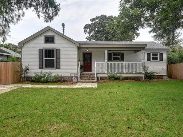 2 bed 2 bath Single Family at 336 Carrollton Ave Metairie, LA, 70005 is for sale at 355k - 1 of 13