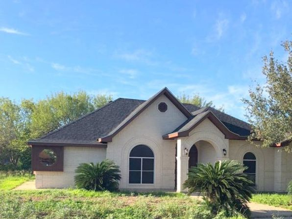 4 bed 3 bath Single Family at 3701 Bouganvilla St Palmview, TX, 78572 is for sale at 145k - 1 of 6