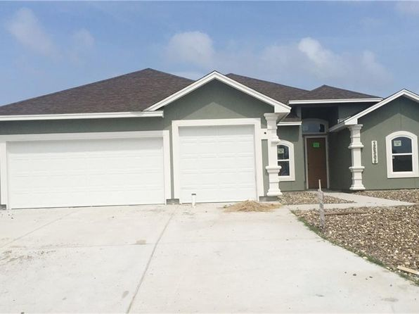 4 bed 4 bath Single Family at 15306 BARATARIA DR CORPUS CHRISTI, TX, 78418 is for sale at 300k - 1 of 34