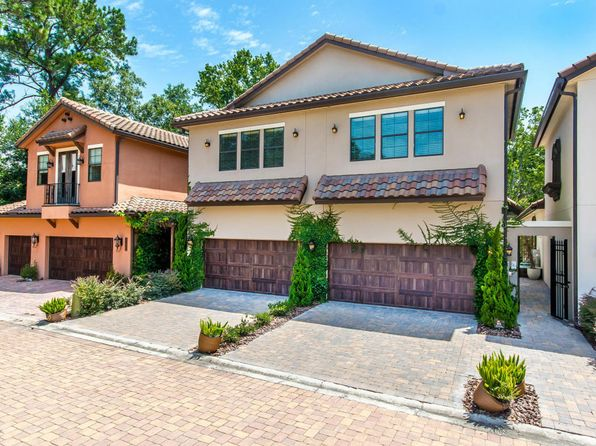 5 bed 5 bath Single Family at 8845 PALLAZZO TER JACKSONVILLE, FL, 32217 is for sale at 720k - 1 of 47