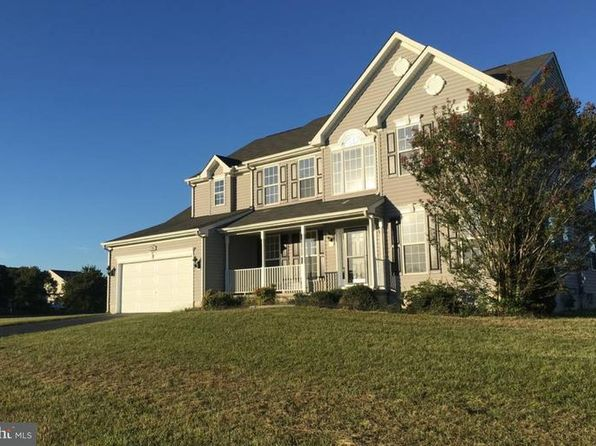 4 bed 3 bath Single Family at 246 Heritage Trce Smyrna, DE, 19977 is for sale at 300k - 1 of 20