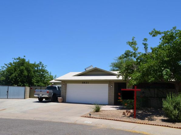 3 bed 2 bath Single Family at 5821 W Hearn Rd Glendale, AZ, 85306 is for sale at 285k - 1 of 21